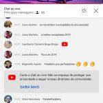 WhatsApp Image 2020-12-17 at 14.45.44
