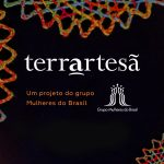 Terrartesã (1)